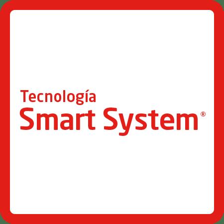 Tecnología Smart