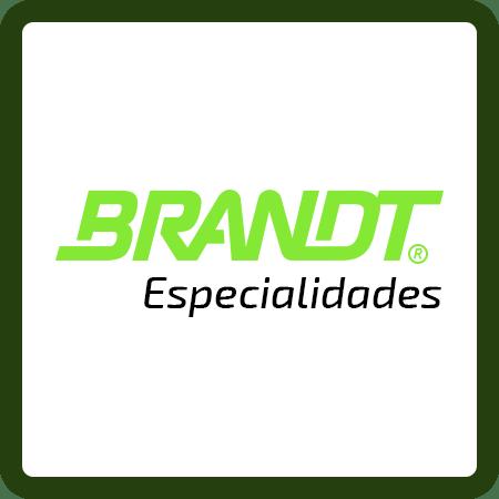 BRANDT Especialidades (ECO)