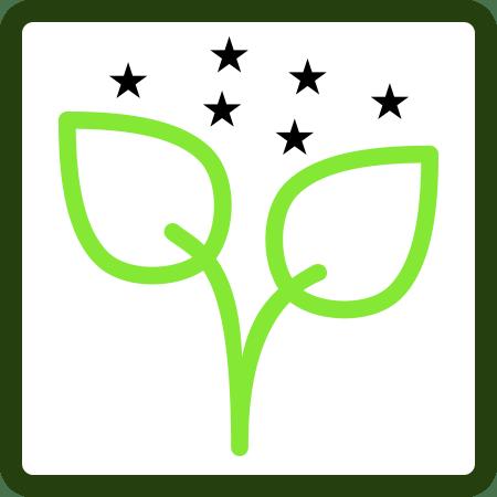 Nutrición Vegetal (ECO)
