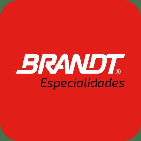 BRANDT ESPECIALIDADES